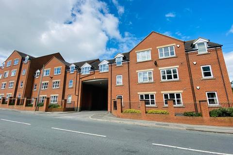 2 bedroom apartment for sale - Dovedale Court, Seaham