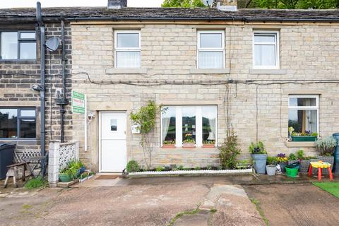 2 bedroom cottage for sale - Penistone Road, Birdsedge, Huddersfield