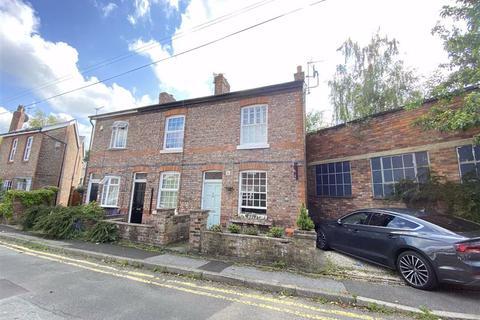 1 bedroom terraced house for sale - Hawthorn Walk, Wilmslow
