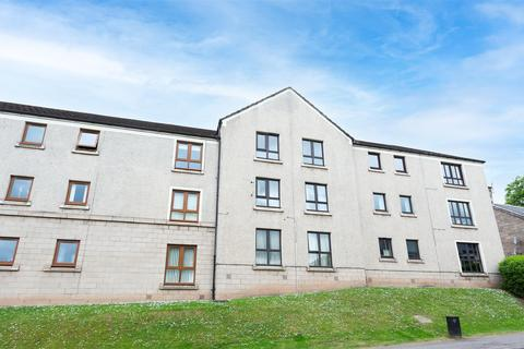 1 bedroom flat for sale - Grampian Court Crieff Road, Perth