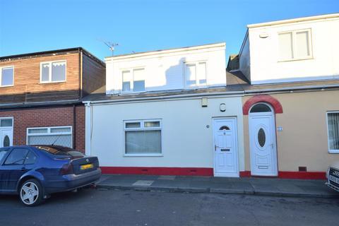3 bedroom cottage for sale - Granville Street, Millfield, Sunderland