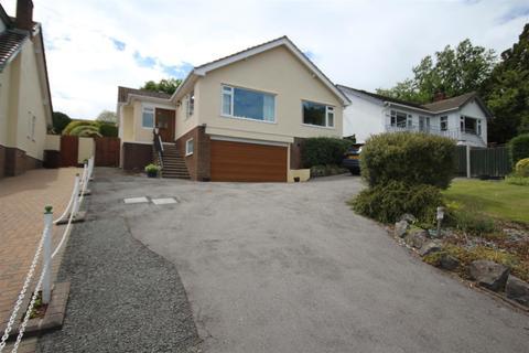 3 bedroom house for sale - Pen Y Bryn Road, Colwyn Bay