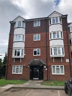 2 bedroom flat for sale - Weald Close, London Se16