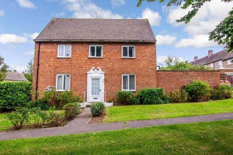 3 bedroom house for sale - Church Road, Rhos-on-Sea