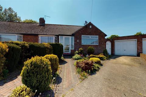 2 bedroom house for sale - Burford Gardens, Sunderland