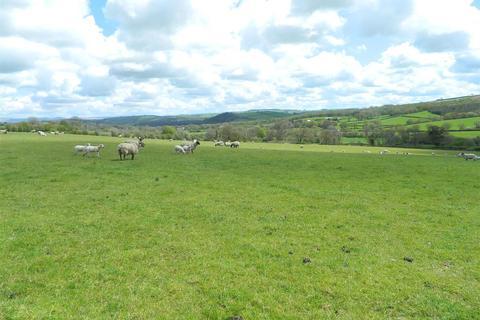 Land for sale - Ridgegrove, Launceston