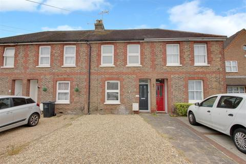 3 bedroom terraced house for sale - Greenland Road, Worthing