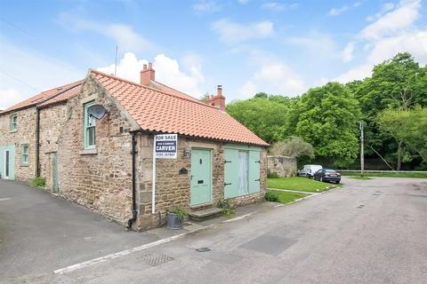 2 bedroom cottage for sale - Dovecote Street, Staindrop, Darlington
