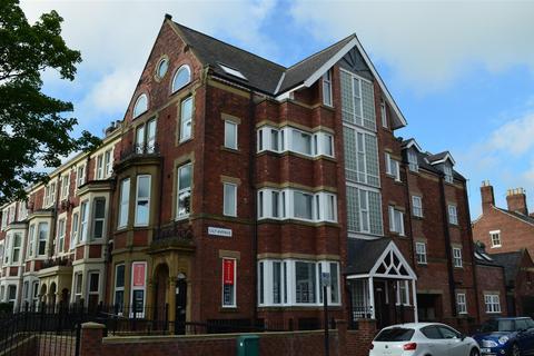 15 bedroom block of apartments for sale - Osborne Road, Newcastle Upon Tyne