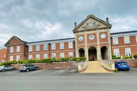 2 bedroom apartment for sale - King Edwards Court, Hatton Park, Warwick