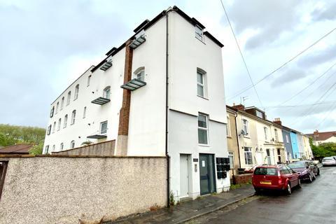 1 bedroom flat for sale - Rose Road, St George, Bristol