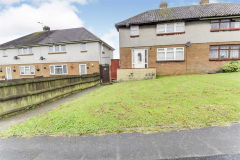 3 bedroom house for sale - Ffordd Ganol, Bridgend