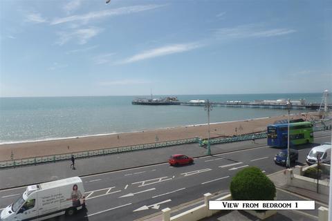2 bedroom flat to rent - Marine Parade, Brighton
