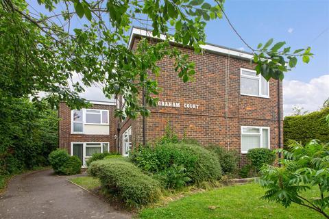 1 bedroom apartment for sale - Cokeham Lane, Sompting, Lancing