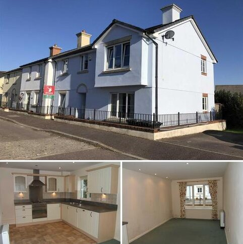 2 bedroom apartment to rent - Langley, Chulmleigh
