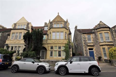 2 bedroom flat for sale - Flat, Severn Road, BS23