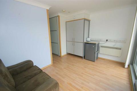 1 bedroom flat to rent - Citispace, Leylands Road, LS2