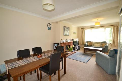 3 bedroom house to rent - Marchants Road, Hurstpierpoint, BN6 9UR