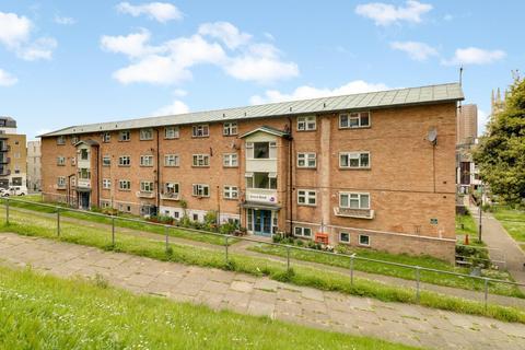 3 bedroom apartment for sale - Grove Hill, Brighton