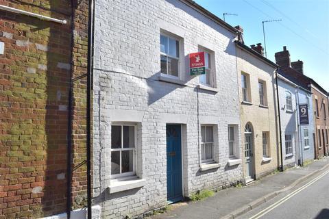 2 bedroom terraced house for sale - Gundry Lane, Bridport