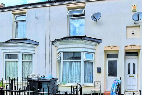 2 bedroom terraced house for sale - Salisbury Villas, Holland Street, Hull