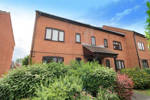1 bedroom apartment to rent - Roseville Close, Norwich