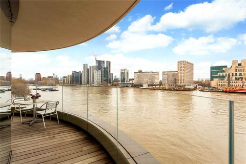 3 bedroom apartment for sale - Riverwalk, 161 Millbank, Westminster, London, SW1P