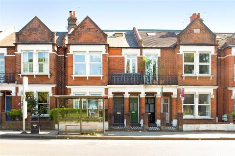 3 bedroom apartment for sale - Putney Bridge Road, Putney, London, SW15
