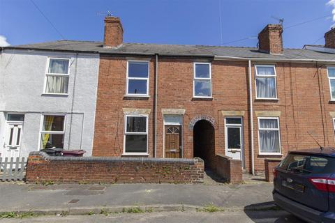 3 bedroom terraced house for sale - Chapel Road, Grassmoor, Chesterfield