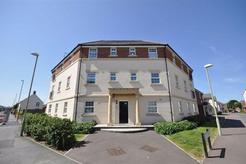 2 bedroom apartment to rent - Watermint Drive