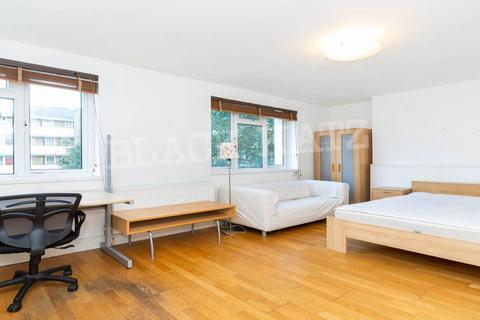 3 bedroom flat to rent - Bridgeway Street
