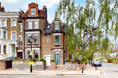3 bedroom apartment for sale - Pilgrims Lane, London, NW3