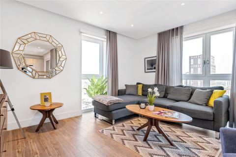 3 bedroom apartment for sale - Wiverton Tower, 4 New Drum Street, London, E1