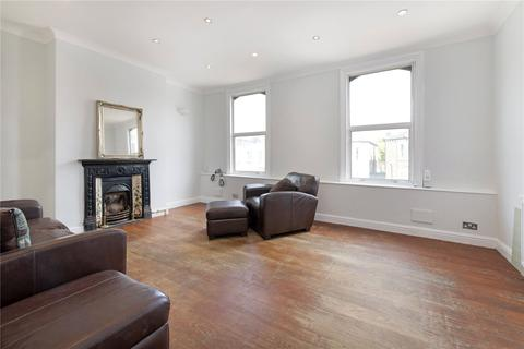 4 bedroom apartment for sale - Northcote Road, London, SW11