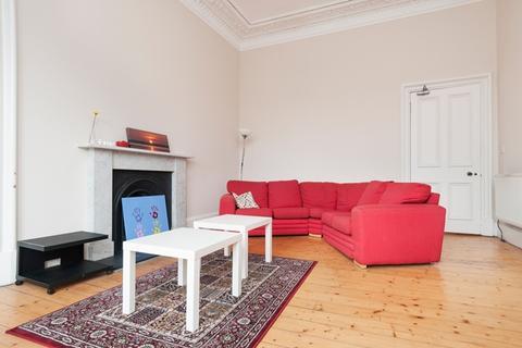 4 bedroom flat to rent - Dalkeith Road Edinburgh EH16 5BY United Kingdom