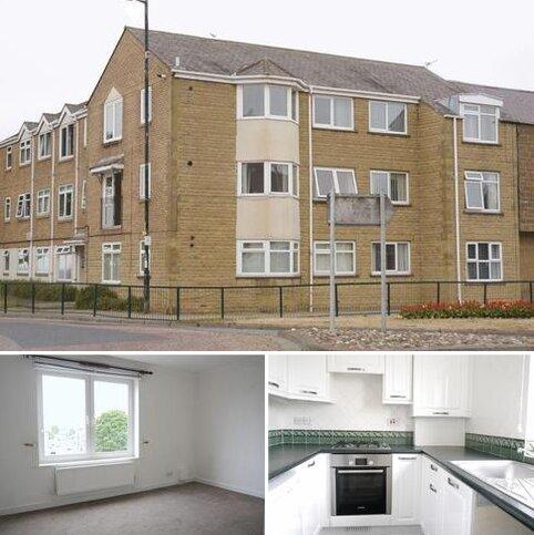 2 bedroom apartment to rent - Carlton House, Glebe Road, Bedlington