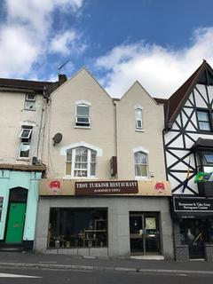 Restaurant to rent - 5 The Triangle, Bournemouth BH2