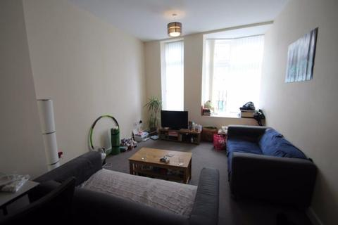 1 bedroom flat to rent - Market Place Approach, Leciester, Leicester, LE1 5EH