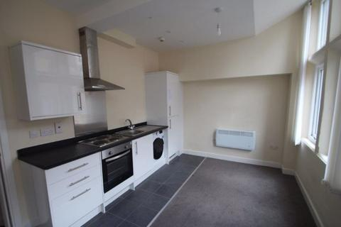 1 bedroom flat to rent - Market Place Approach, Leicester, LE1 5EH