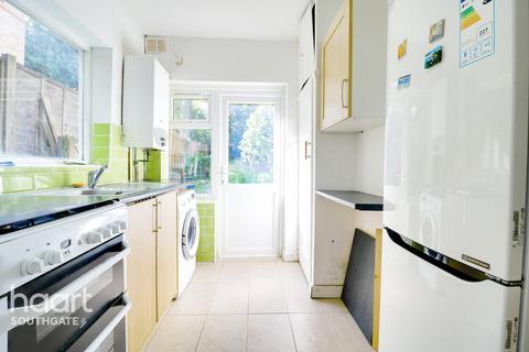 2 bedroom maisonette for sale - Berkeley Court, London