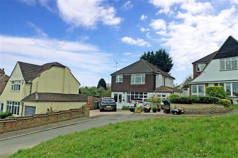 4 bedroom detached house for sale - Church Lane Drive, Coulsdon, Surrey