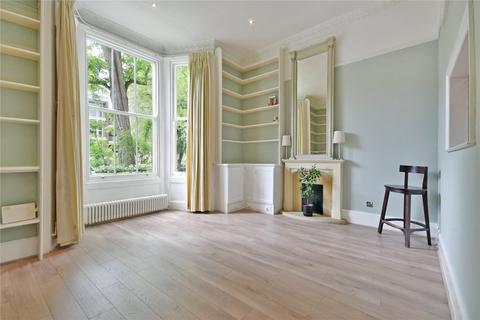 2 bedroom flat to rent - Randolph Gardens, Kilburn, NW6