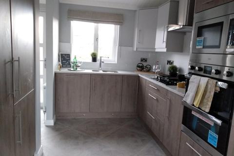 2 bedroom park home for sale - Rushden, Northamptonshire, NN10