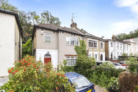 3 bedroom semi-detached house for sale - Brookhill Road, London, SE18