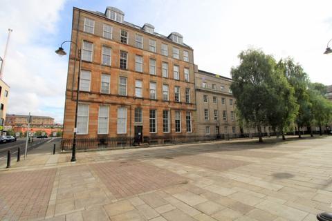 2 bedroom flat to rent - St. Andrews Square, Merchant City, Glasgow, G1