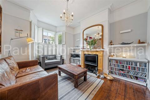 3 bedroom terraced house for sale - Glenwood Road, London, N15