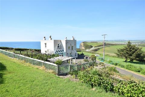 5 bedroom detached house for sale - Millook, Poundstock