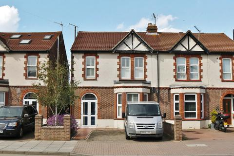 3 bedroom semi-detached house for sale - Goldsmith Avenue, Southsea
