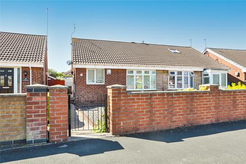 2 bedroom bungalow for sale - Stonesdale, Hull, HU7