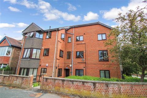 1 bedroom apartment for sale - Grosvenor Lodge, Grosvenor Road, Southampton, Hampshire, SO17